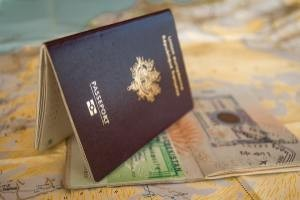 Rules for foreigners stay in Ukraine due to COVID-19